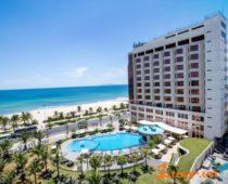 khách sạn 4