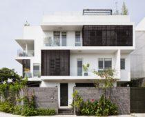 architecture-Go-Vap-House